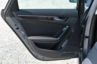 2013 Audi allroad Premium Plus AWD Naugatuck, Connecticut 7