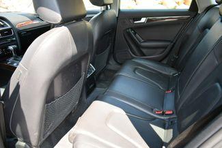 2013 Audi allroad Premium Plus AWD Naugatuck, Connecticut 8