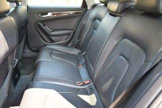 2013 Audi allroad Premium Plus AWD Naugatuck, Connecticut 9