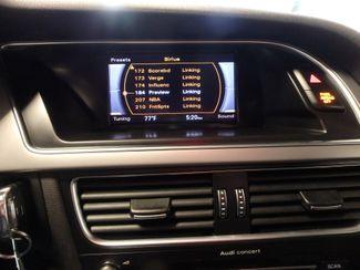 2013 Audi Allroad Quattro PREMIUM, SERVICED, NEW TIRES, VERY SMOOTH Saint Louis Park, MN 15
