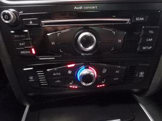 2013 Audi Allroad Quattro PREMIUM, SERVICED, NEW TIRES, VERY SMOOTH Saint Louis Park, MN 16