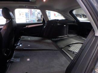 2013 Audi Allroad Quattro PREMIUM, SERVICED, NEW TIRES, VERY SMOOTH Saint Louis Park, MN 18