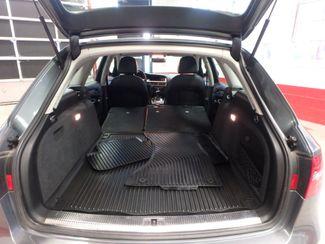 2013 Audi Allroad Quattro PREMIUM, SERVICED, NEW TIRES, VERY SMOOTH Saint Louis Park, MN 7
