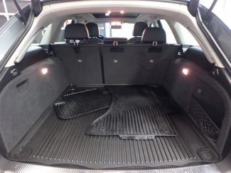 2013 Audi Allroad Quattro PREMIUM, SERVICED, NEW TIRES, VERY SMOOTH Saint Louis Park, MN 8