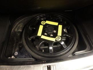 2013 Audi Allroad Quattro PREMIUM, SERVICED, NEW TIRES, VERY SMOOTH Saint Louis Park, MN 32