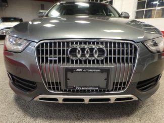 2013 Audi Allroad Quattro PREMIUM, SERVICED, NEW TIRES, VERY SMOOTH Saint Louis Park, MN 21