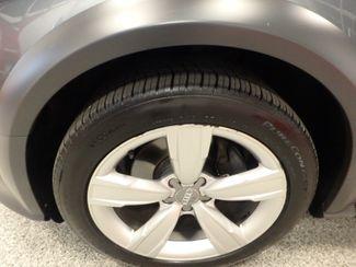 2013 Audi Allroad Quattro PREMIUM, SERVICED, NEW TIRES, VERY SMOOTH Saint Louis Park, MN 23