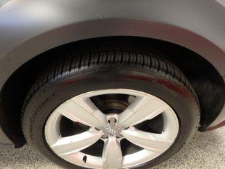 2013 Audi Allroad Quattro PREMIUM, SERVICED, NEW TIRES, VERY SMOOTH Saint Louis Park, MN 24