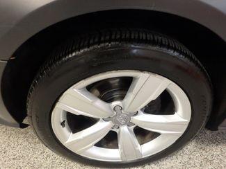 2013 Audi Allroad Quattro PREMIUM, SERVICED, NEW TIRES, VERY SMOOTH Saint Louis Park, MN 25
