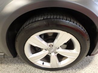 2013 Audi Allroad Quattro PREMIUM, SERVICED, NEW TIRES, VERY SMOOTH Saint Louis Park, MN 26