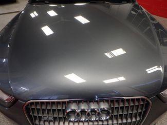 2013 Audi Allroad Quattro PREMIUM, SERVICED, NEW TIRES, VERY SMOOTH Saint Louis Park, MN 27