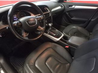 2013 Audi Allroad Quattro PREMIUM, SERVICED, NEW TIRES, VERY SMOOTH Saint Louis Park, MN 2