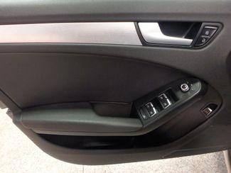 2013 Audi Allroad Quattro PREMIUM, SERVICED, NEW TIRES, VERY SMOOTH Saint Louis Park, MN 13