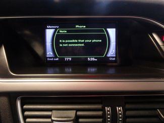2013 Audi Allroad Quattro PREMIUM, SERVICED, NEW TIRES, VERY SMOOTH Saint Louis Park, MN 14