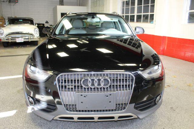 2013 Audi Allroad, Quattro RARE, SERVICED & READY. Premium Plus Saint Louis Park, MN 34