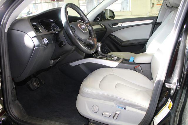 2013 Audi Allroad, Quattro RARE, SERVICED & READY. Premium Plus Saint Louis Park, MN 2
