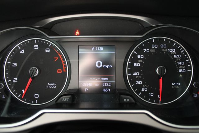 2013 Audi Allroad, Quattro RARE, SERVICED & READY. Premium Plus Saint Louis Park, MN 17
