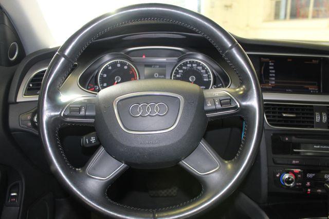 2013 Audi Allroad, Quattro RARE, SERVICED & READY. Premium Plus Saint Louis Park, MN 18