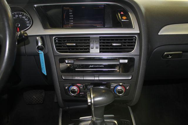 2013 Audi Allroad, Quattro RARE, SERVICED & READY. Premium Plus Saint Louis Park, MN 19