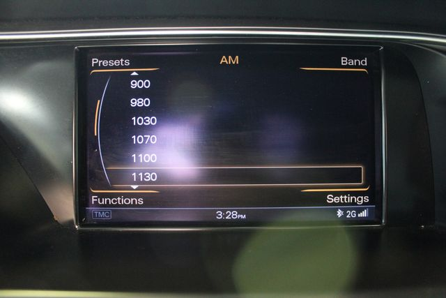 2013 Audi Allroad, Quattro RARE, SERVICED & READY. Premium Plus Saint Louis Park, MN 20