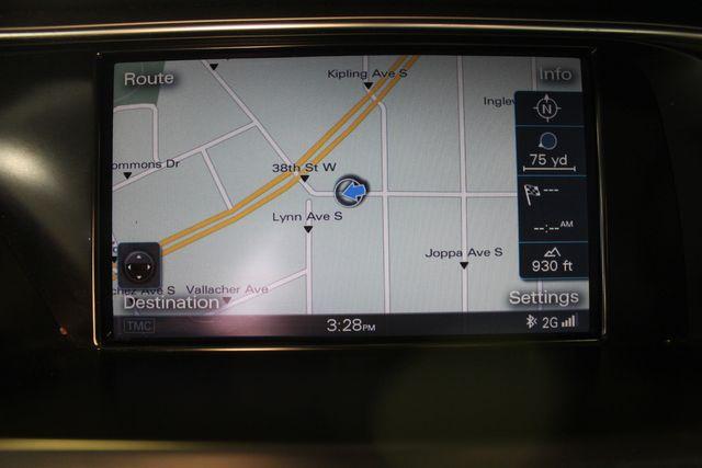 2013 Audi Allroad, Quattro RARE, SERVICED & READY. Premium Plus Saint Louis Park, MN 21
