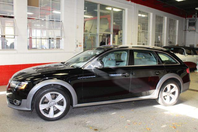 2013 Audi Allroad, Quattro RARE, SERVICED & READY. Premium Plus Saint Louis Park, MN 1