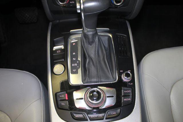 2013 Audi Allroad, Quattro RARE, SERVICED & READY. Premium Plus Saint Louis Park, MN 24