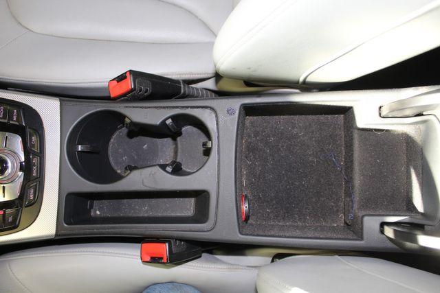 2013 Audi Allroad, Quattro RARE, SERVICED & READY. Premium Plus Saint Louis Park, MN 25