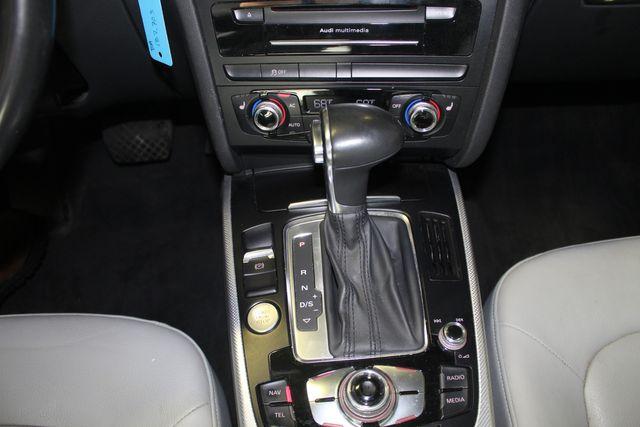 2013 Audi Allroad, Quattro RARE, SERVICED & READY. Premium Plus Saint Louis Park, MN 26