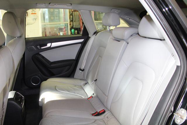 2013 Audi Allroad, Quattro RARE, SERVICED & READY. Premium Plus Saint Louis Park, MN 6