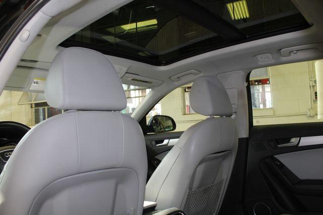 2013 Audi Allroad, Quattro RARE, SERVICED & READY. Premium Plus Saint Louis Park, MN 4