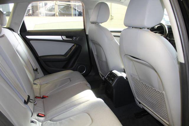 2013 Audi Allroad, Quattro RARE, SERVICED & READY. Premium Plus Saint Louis Park, MN 7