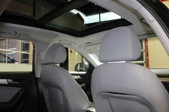 2013 Audi Allroad, Quattro RARE, SERVICED & READY. Premium Plus Saint Louis Park, MN 5