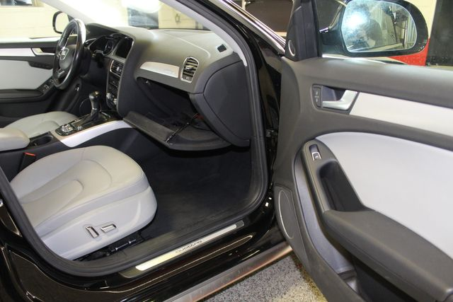 2013 Audi Allroad, Quattro RARE, SERVICED & READY. Premium Plus Saint Louis Park, MN 28