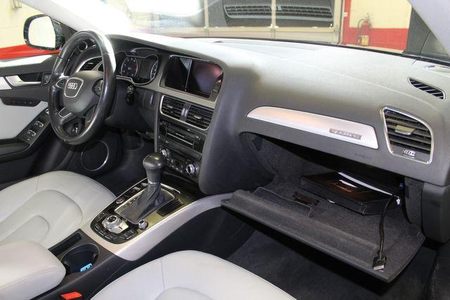 2013 Audi Allroad, Quattro RARE, SERVICED & READY. Premium Plus Saint Louis Park, MN 8