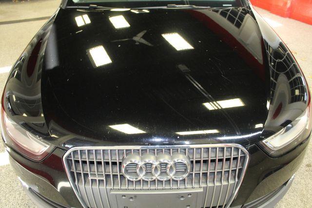 2013 Audi Allroad, Quattro RARE, SERVICED & READY. Premium Plus Saint Louis Park, MN 30