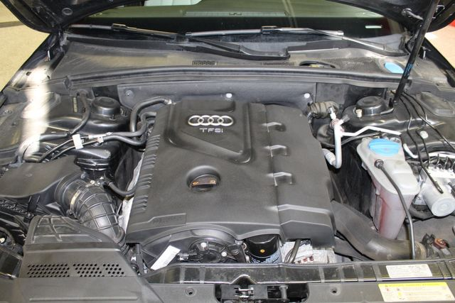 2013 Audi Allroad, Quattro RARE, SERVICED & READY. Premium Plus Saint Louis Park, MN 36