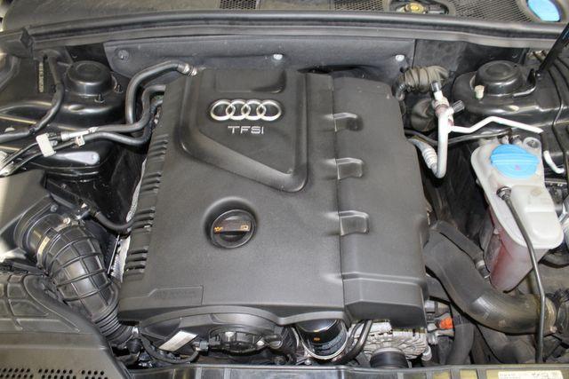 2013 Audi Allroad, Quattro RARE, SERVICED & READY. Premium Plus Saint Louis Park, MN 31