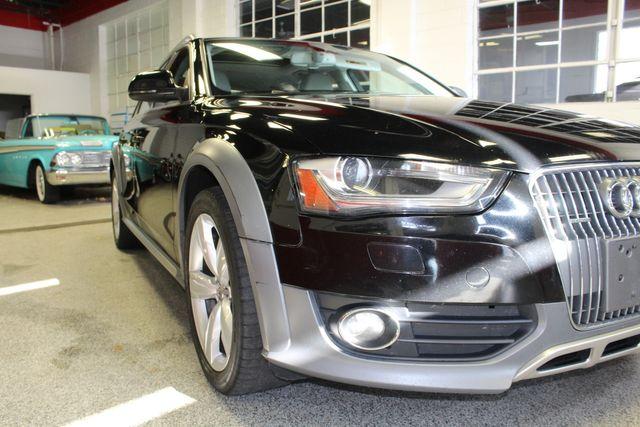 2013 Audi Allroad, Quattro RARE, SERVICED & READY. Premium Plus Saint Louis Park, MN 33