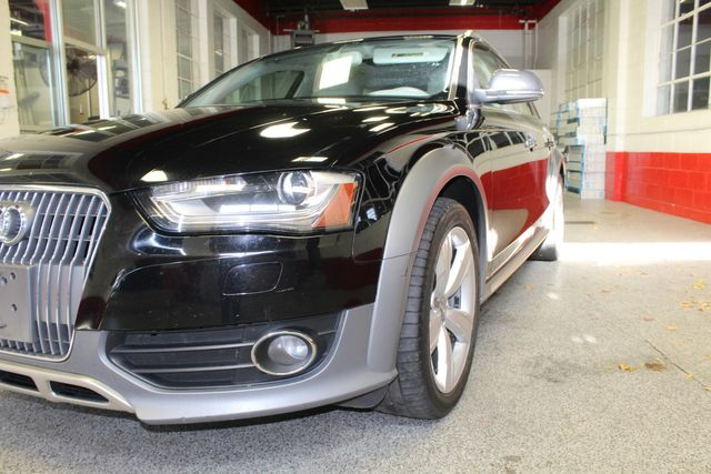 2013 Audi Allroad, Quattro RARE, SERVICED & READY. Premium Plus Saint Louis Park, MN 35