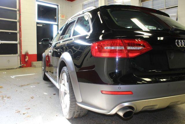 2013 Audi Allroad, Quattro RARE, SERVICED & READY. Premium Plus Saint Louis Park, MN 37