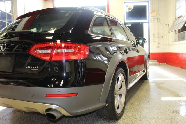 2013 Audi Allroad, Quattro RARE, SERVICED & READY. Premium Plus Saint Louis Park, MN 38
