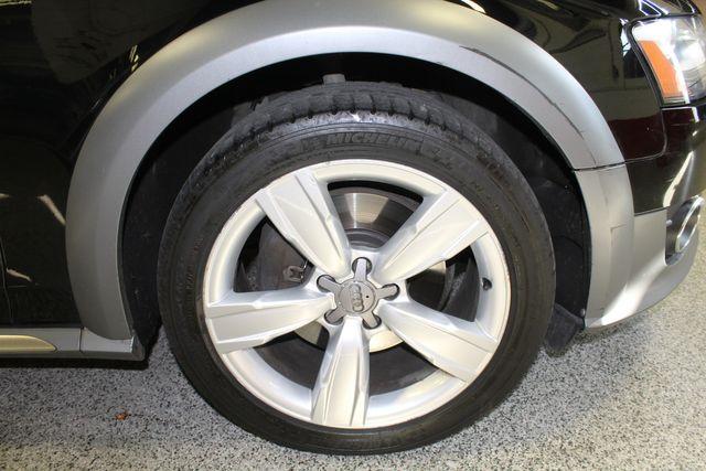 2013 Audi Allroad, Quattro RARE, SERVICED & READY. Premium Plus Saint Louis Park, MN 39