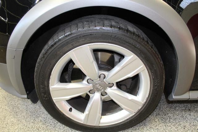 2013 Audi Allroad, Quattro RARE, SERVICED & READY. Premium Plus Saint Louis Park, MN 40