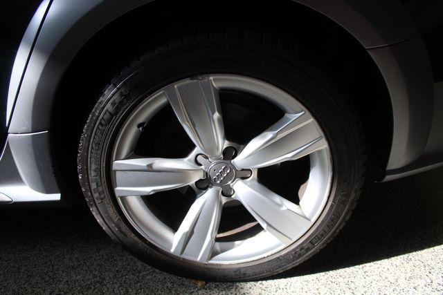 2013 Audi Allroad, Quattro RARE, SERVICED & READY. Premium Plus Saint Louis Park, MN 41