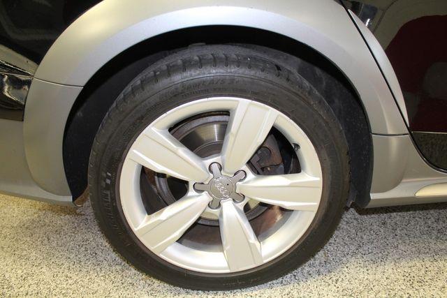 2013 Audi Allroad, Quattro RARE, SERVICED & READY. Premium Plus Saint Louis Park, MN 42
