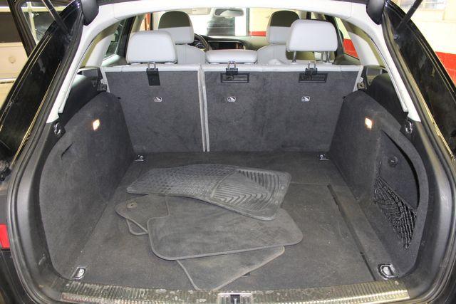 2013 Audi Allroad, Quattro RARE, SERVICED & READY. Premium Plus Saint Louis Park, MN 11