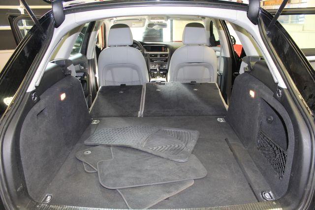 2013 Audi Allroad, Quattro RARE, SERVICED & READY. Premium Plus Saint Louis Park, MN 12