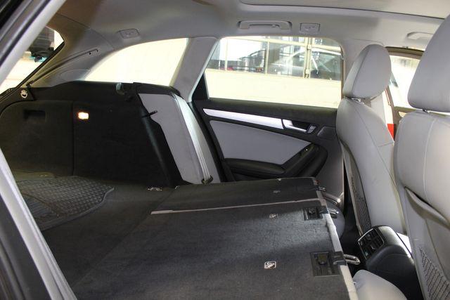 2013 Audi Allroad, Quattro RARE, SERVICED & READY. Premium Plus Saint Louis Park, MN 14
