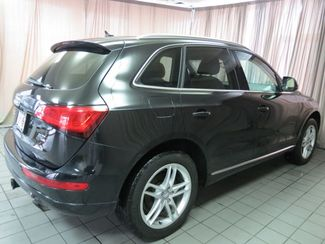 2013 Audi Q5 Premium Plus  city OH  North Coast Auto Mall of Akron  in Akron, OH